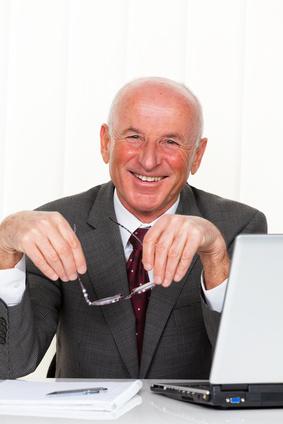 BPH enlarged prostate symptoms