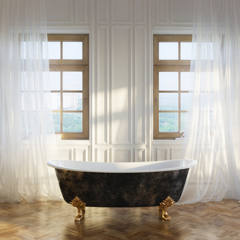 The sitz bath is great for prostate pain