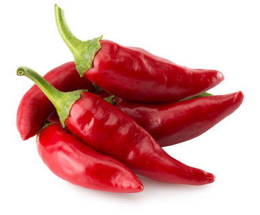 penis massage and cayenne pepper for better erections