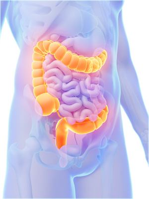 choosing a colon cleansing kit