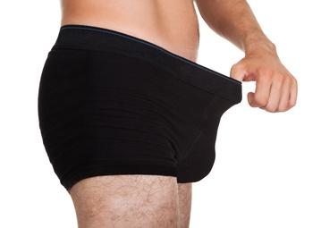 does penis enlargement surgery work?