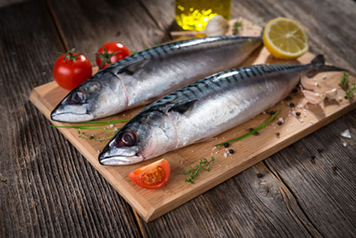 omega 3 6 9 from fish