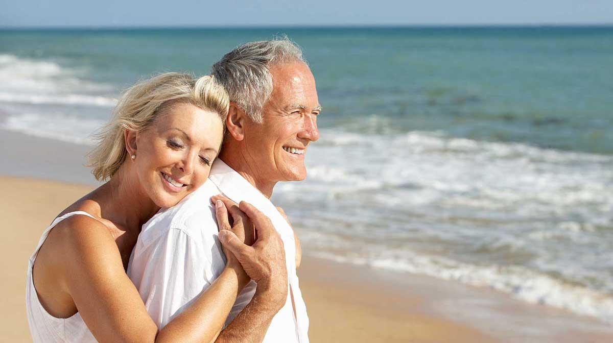 prostate massage that works