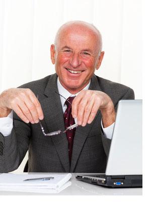 natural treatment for enlarged prostate BPH