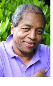 African American prostate massage success