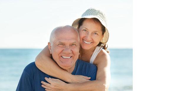 solving enlarged prostate problems #3