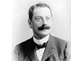Karl Herxheimer