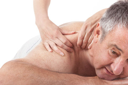 the health benefits of massage therapy are an aid in tissue rejuvenation