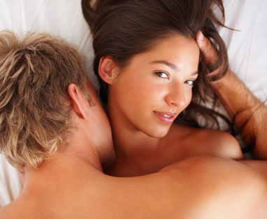 Is male enhancement right for you?
