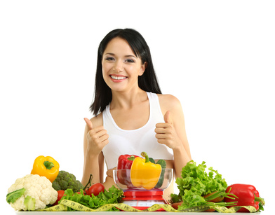 eat food for good prostate health and feel the difference