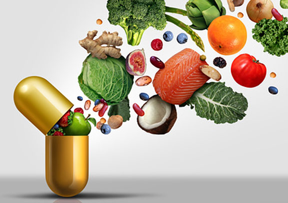 prostate supplements are helpful for good prostate nutrition