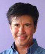 William Zmachinsky, author prostate massage and health