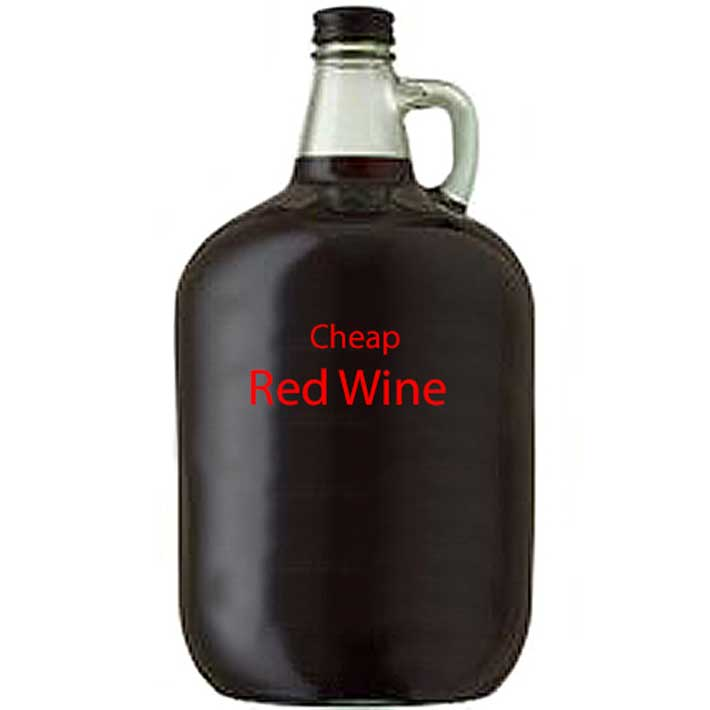 red wine and prostate health, #4