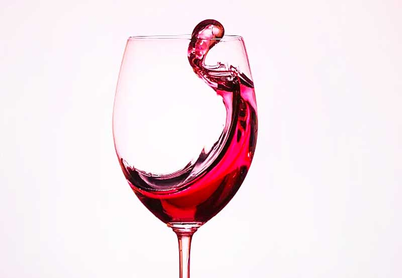 red wine and prostate health, #5