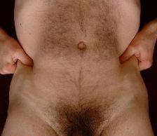 prostate massage position #5