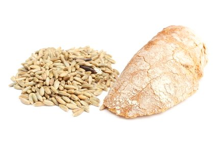 prostate pain and grains