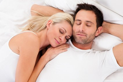 prostate stimulation for a happier sex life