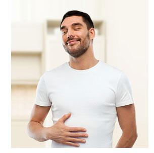 prostate abdominal exercises