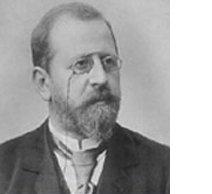 Adolf Jarish, Jarish-Herxheimer Reaction