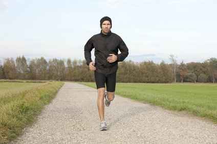 the best hemorrhoid treatment includes proper exercise