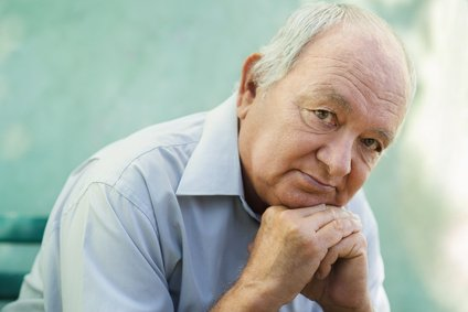 is prostate surgery necessary or helpful