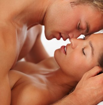 the best natural male enhancement gets the best results