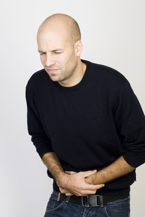 prostate problems affect young men as well as old men