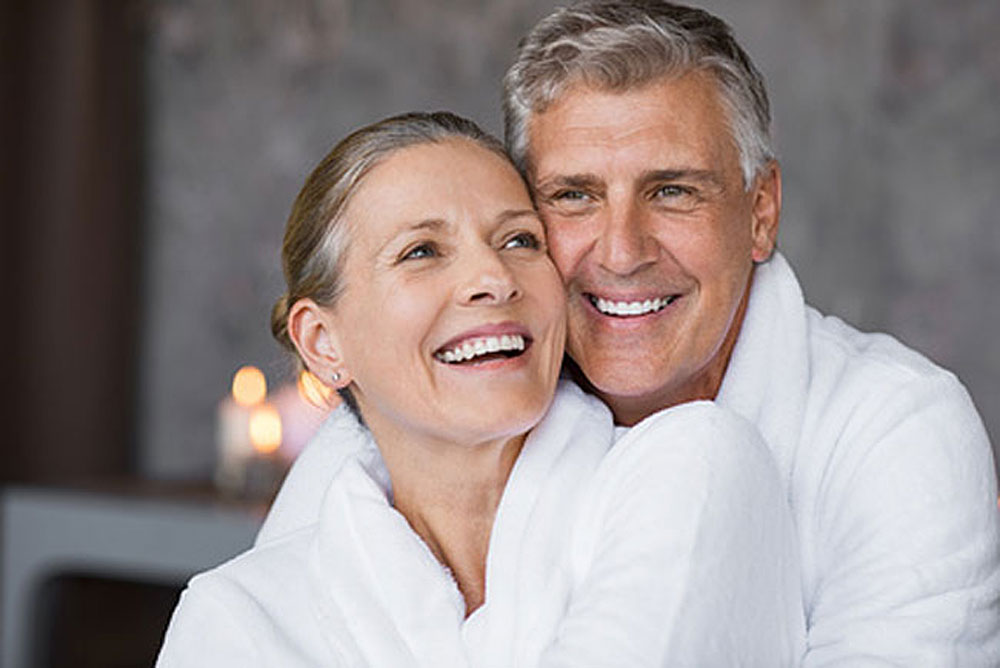 sex and prostate health for men over 40