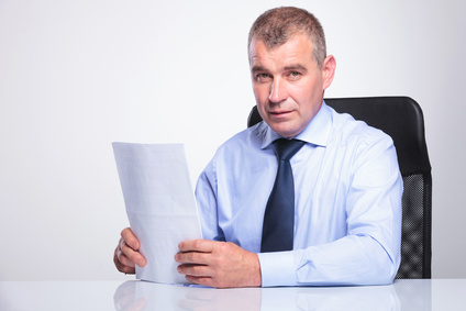 severe chronic prostatitis can be caused by too much sitting