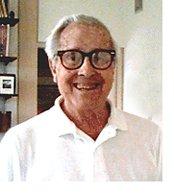 male kegel exercises for older men
