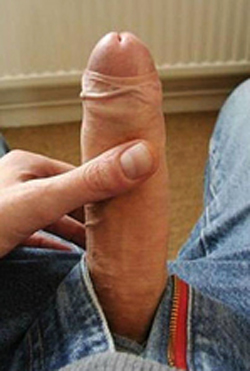 natural male enchancement and a bigger cock